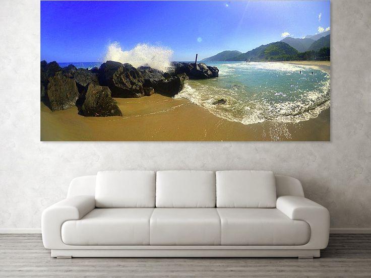 #mar #sol #atardecer #cielo #nube #sunset #paisajes #cielos #playa #nubes #beach #sun #agua #ocean #sky  #clouds #water #seascape #loscaracas #litoral #venezuela