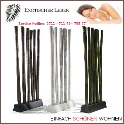 17 Best ideas about Raumteiler Bambus on Pinterest | Türen ...