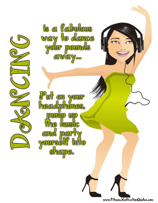 Zumba Funny Quotes | Funny Sayings Zumba - funny exercise sayings #7 ...