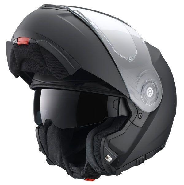 schuberth helmets c3 pro - Google Search   www.allsporthelmets.com  - sport helmets for men women and children