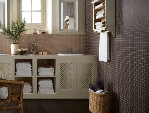 12 migliori immagini t4h decori rivestimenti in gres for H rivestimento bagno