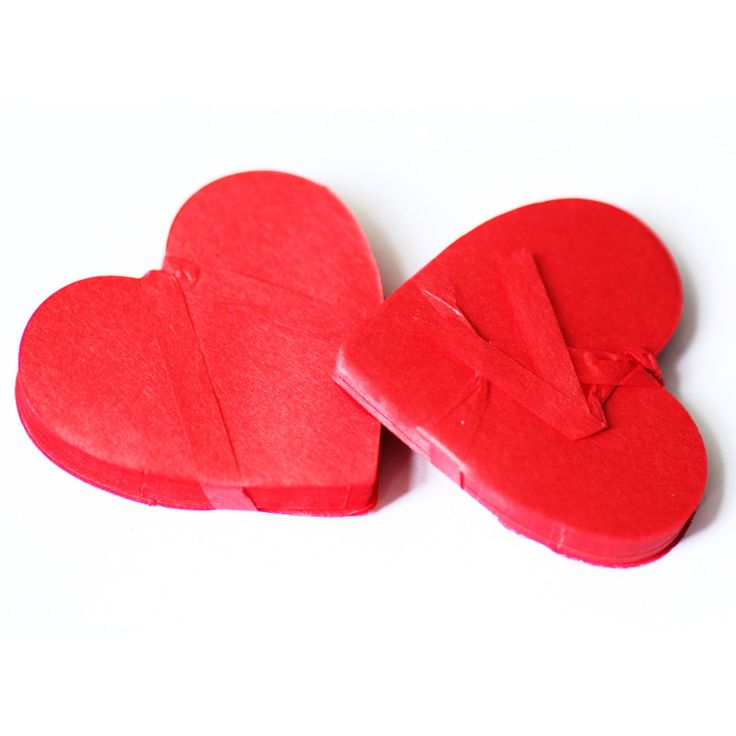 Free shipping heart snow paper magic tricks 5pcs/lot for magic props wholesale   http://www.buymagictrick.com/products/free-shipping-heart-snow-paper-magic-tricks-5pcslot-for-magic-props-wholesale/  US $21.00  Buy Magic Tricks