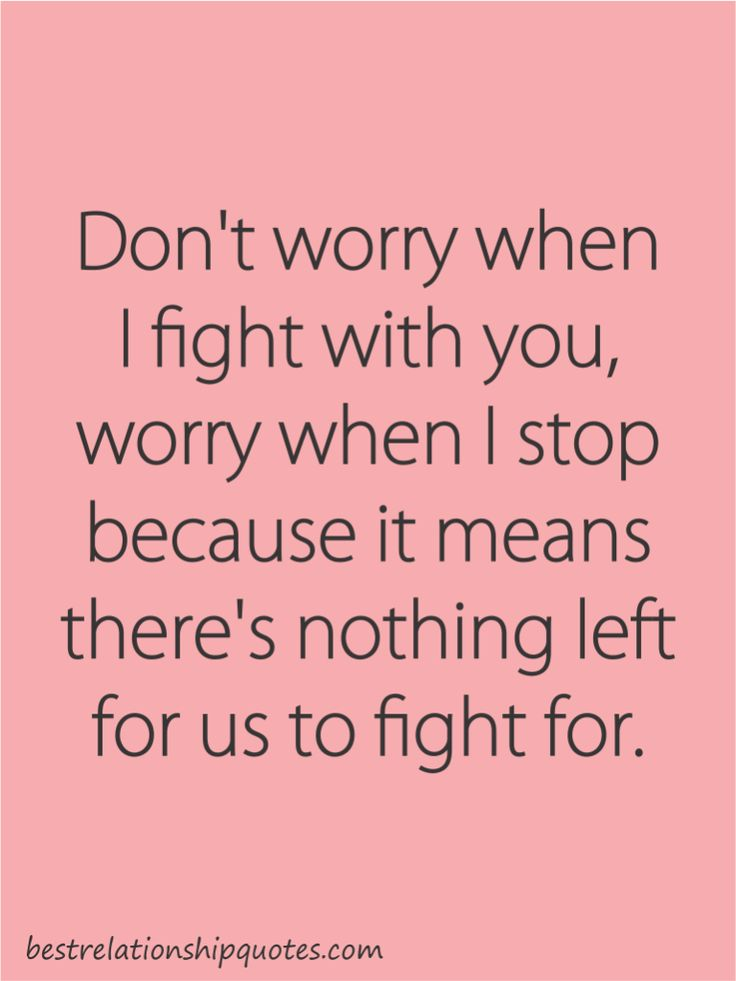 Best 25+ Relationship problems quotes ideas on Pinterest | Quotes ...