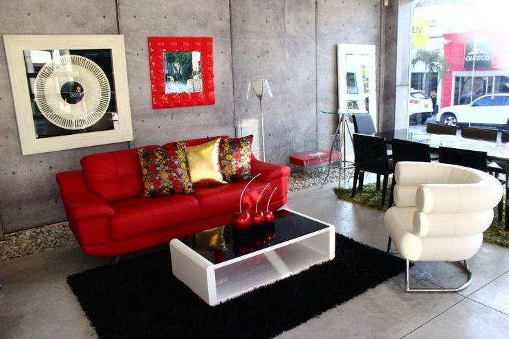 Muebles de Calidad Medellín