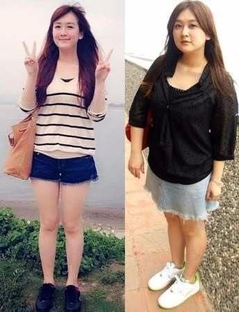 Cách tôi giảm từ 98 kg xuống 56 kg chỉ trong 2 tháng  Thay thế tốt nhất cho chế độ ăn kiêng và tập thể dục Chào mọi ngườ...