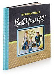 Shutterfly Coupon: Choose One Free Laminated Placemat Two 8x10 Prints (glossy/matte) or $10 Off An Order of $10 or More