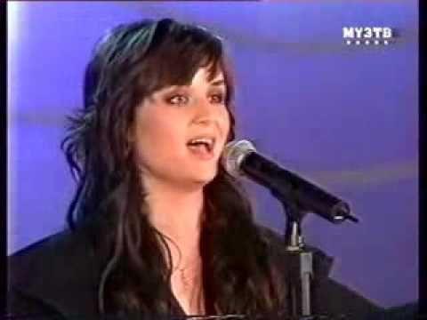 Lullaby Polina Gagarina live   Music/Theater   Lyrics, Music