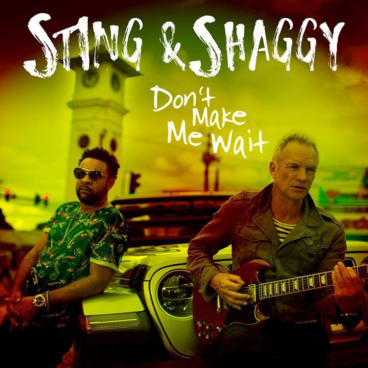 remixes: Sting - Don't Make Me Wait (and Shaggy) Dave Aude Tom Stephan Madison Mars remixes  https://to.drrtyr.mx/2Fj5PoN  #Sting #Shaggy #DaveAaude #TomStephan #MadisonMars #music #dancemusic #housemusic #edm #wav #dj #remix #remixes #danceremixes #dirrtyremixes