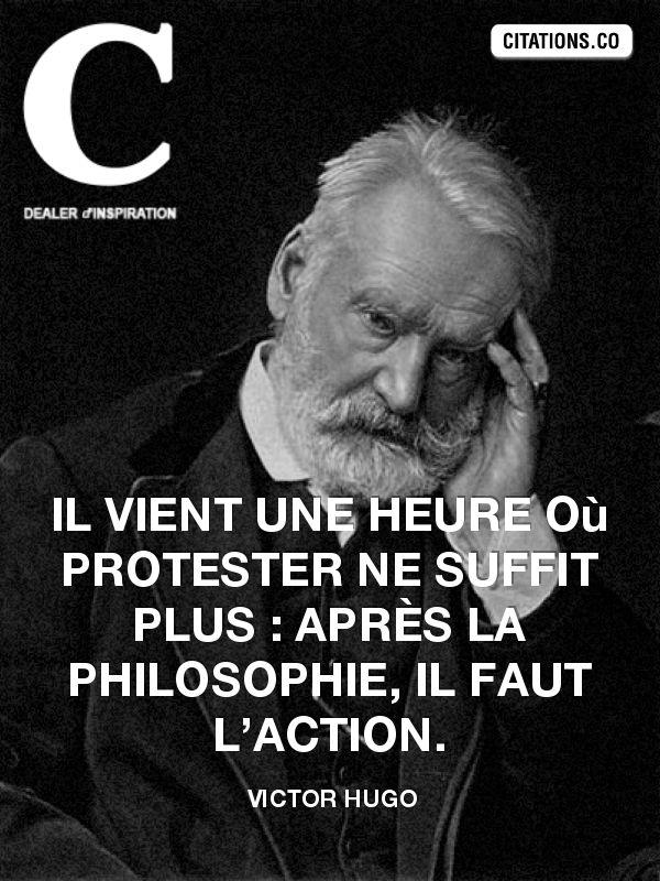 Victor Hugo-3403776.png (600×800)