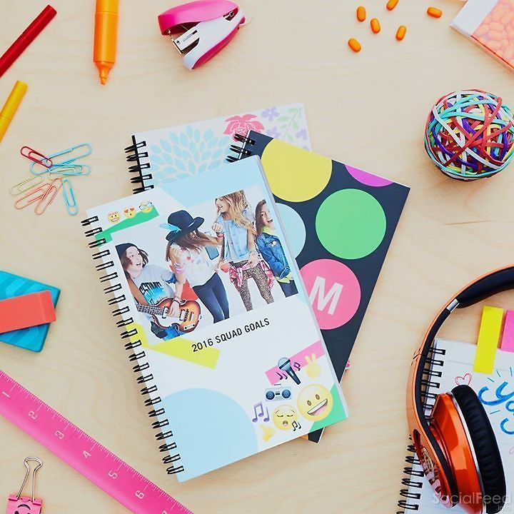 Shutterfly coupons canada 2018