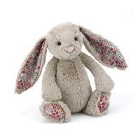 Bashful Blossom Bunny £15 #bunny #jellycat