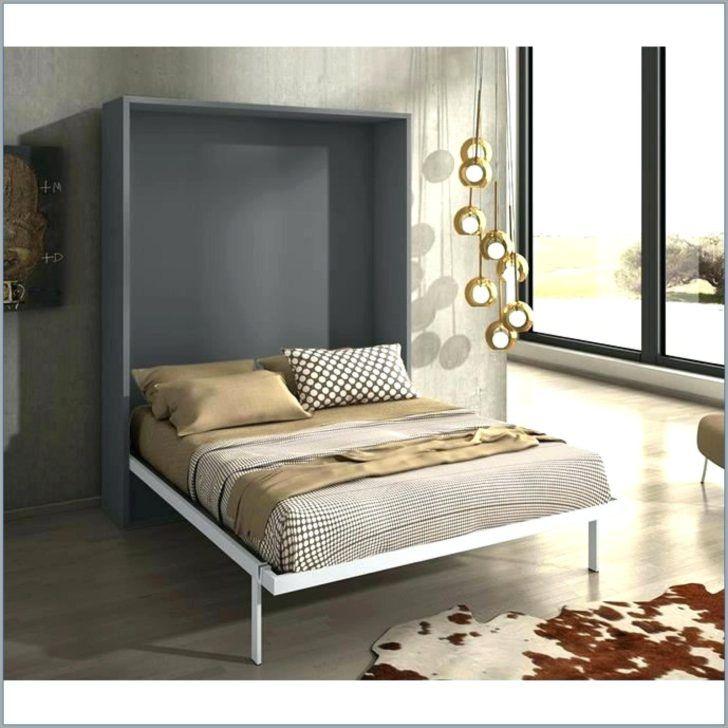 interior design:Meuble Lit Convertible Lit Mural Ikea Magnifique Terrifiant Armoire Avec Meuble ...