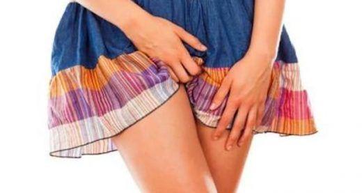 Voici comment garder votre vagin propre sans mauvaise odeur en utilisant un seul ingrédient qui se trouve dans votre maison ! | Santé+ Magazine - Le magazine de la santé naturelle