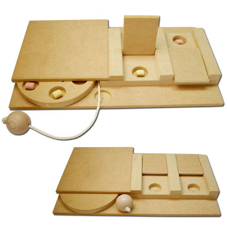 die besten 25 intelligenzspielzeug f r hunde ideen auf pinterest intelligenzspielzeug katze. Black Bedroom Furniture Sets. Home Design Ideas