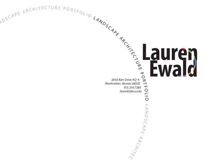 portfolio architecture pdf - Buscar con Google