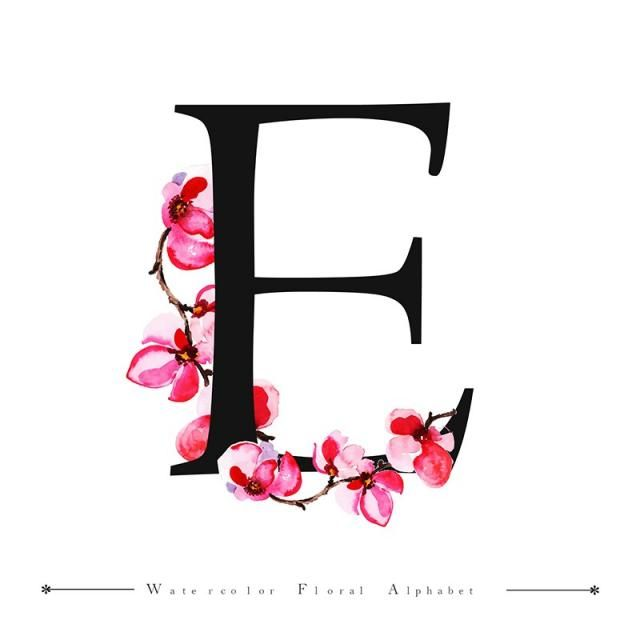 Burning Letter E Photos And Images Backgrounds Fire Font Alphabet Pictures Name Wallpaper