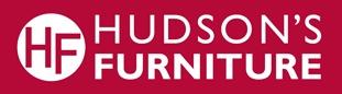 Hudson s Furniture Store Florida Home Decorating