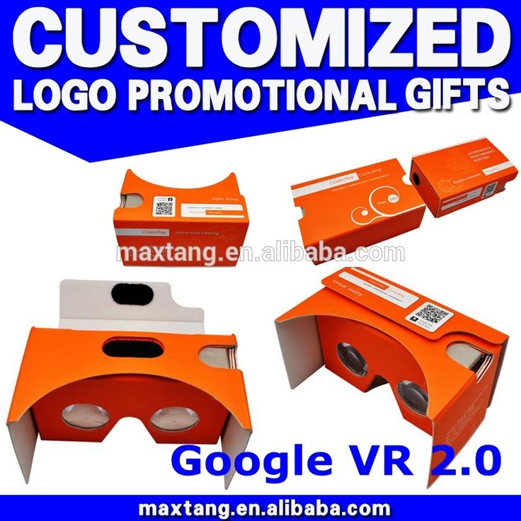 Google Vr Cardboard Google Cardboard Vr Vr Box 2.0 Version Google Cardboard V2.0 Google Cardboard Vr Photo, Detailed about Google Vr Cardboard Google Cardboard Vr Vr Box 2.0 Version Google Cardboard V2.0 Google Cardboard Vr Picture on Alibaba.com.
