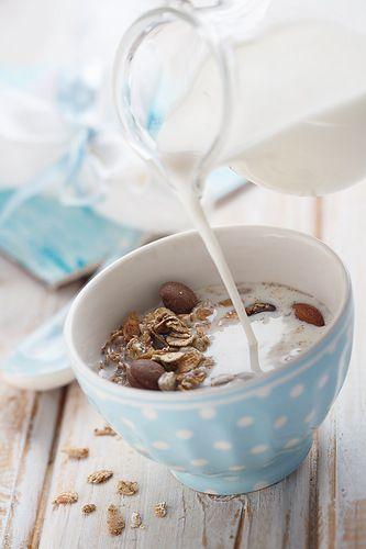 Foodoholic Style - Завтрак