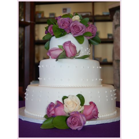 david tutera wedding cakes keywords weddings jevelweddingplanning