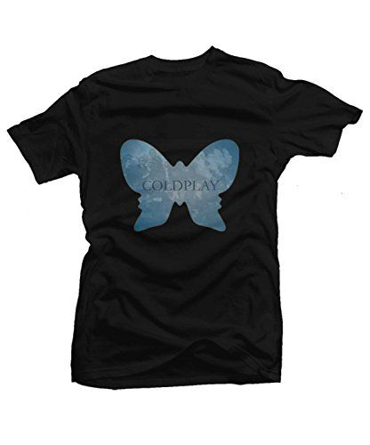 UNISEX  Adventure Of Lifetime_FREE SHIP_LOW PRICE_100%Cotton  http://www.amazon.com/dp/B01AYQJ1FE/ref=cm_sw_r_pi_dp_TDkgxb0EPE7A2