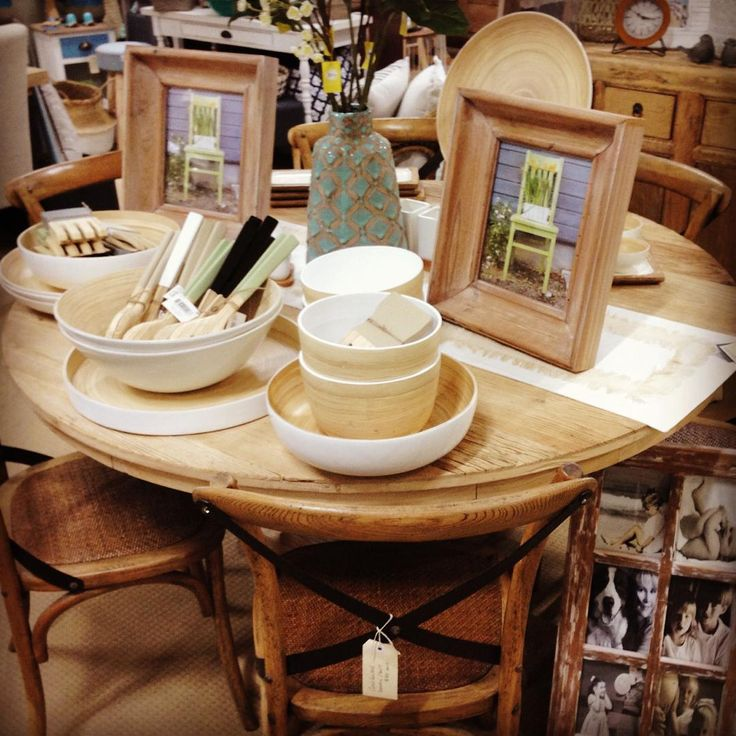 #theminerscouch #shopping #interiors #dining #living #fashion #style #comfort #home #beautiful #experience #retail #moonta #yorkepeninsula