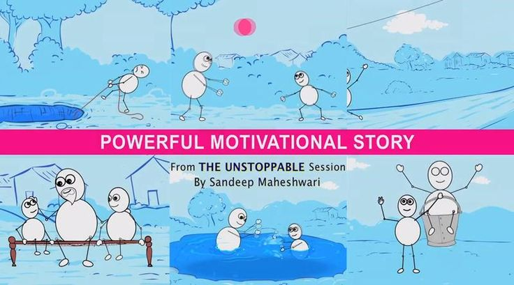 100 Motivational Status – You Must Read Right Now