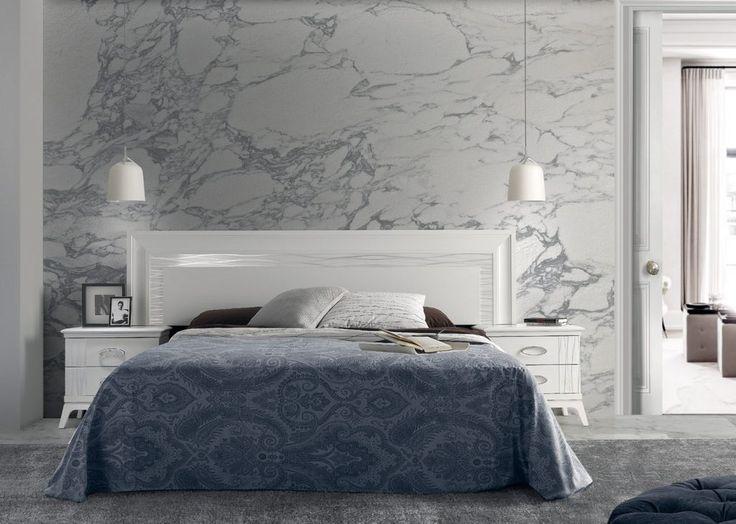 Mejores 74 imágenes de Dormitorios en Pinterest   Clasicos, De ti y ...