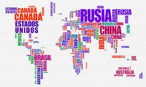 mapamundi - Buscar con Google