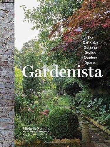 78 best Garden Books images on Pinterest Gardening books Better