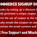 Woocommerce Signup Discount Download Woocommerce Signup Discount Nulled Plugin Free Woocommerce Signup Discount Nulled Plugin Woocommerce Signup Discount Licence Woocommerce Signup Discount Latest Version Nulled Plugin Woocommerce Signup Discount WordPress Nulled Plugin Download Woocommerce Signup Discount Nulled Plugin Codecanyon Woocommerce Signup Discount Nulled Plugin  Woocommerce Signup Discount is a woocommerce addon which allows you to setup discount for new user registration on your…
