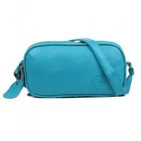 Many Zipper Hobo PU Leather Handbag Cross Body Shoulder Bag New Fashion free ship wholesale S033