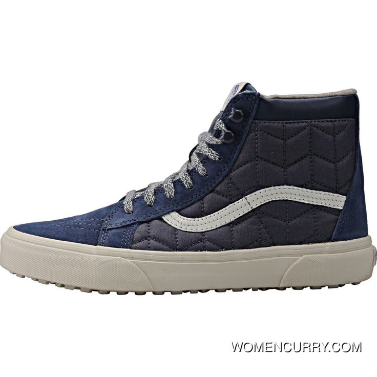 https://www.womencurry.com/vans-sk8hi-mte-ca-mood-indigo-quilted-discount.html VANS SK8-HI MTE CA - MOOD INDIGO/QUILTED DISCOUNT Only $95.17 , Free Shipping!