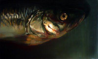 fish - sarahorog