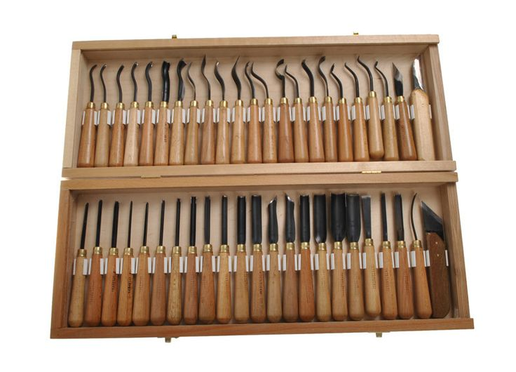 Tool Storage Organization Ideas Ghost Towns Hand Tools Work Carving Searching Woodworking