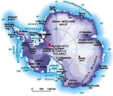 bieguny ziemi.jpg