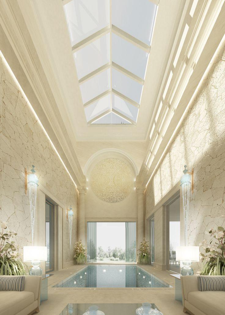 "cyntemesy55: "" Ion design Dubai……..(ionsdesign.com) """