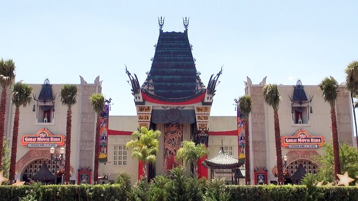 In Mousesteps Weekly #145, we talk about the new Chinese Theater view at Disney's Hollywood Studios; Super Hero Headquarters Marvel Store at Downtown Disney; our BOATHOUSE Amphicar ride and the Orlando Eye. #disney #disneyworld #wdw #waltdisneyworld #theorlandoeye #marvel #downtowndisney #disneysprings