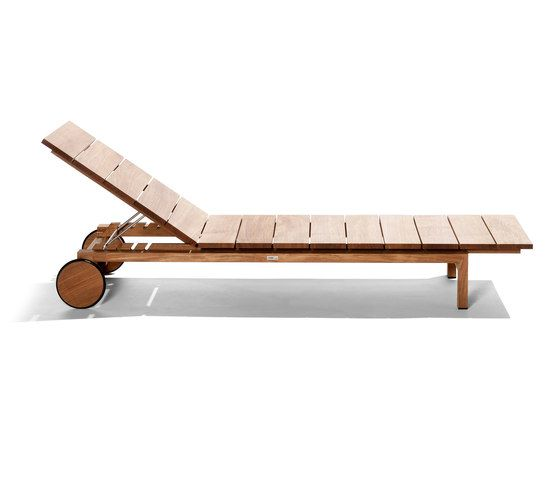 7 best loungers images on pinterest
