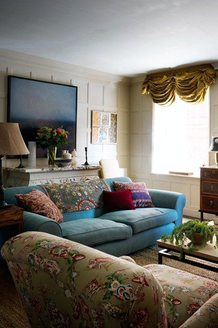 Fashioned Living Room Furniture: 17 Best Images About Living Rooms On Pinterest