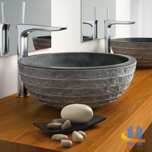 1000 bilder zu trough trog auf pinterest natur natursteine und backen. Black Bedroom Furniture Sets. Home Design Ideas