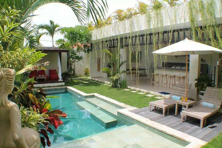 www.baliovillas.com