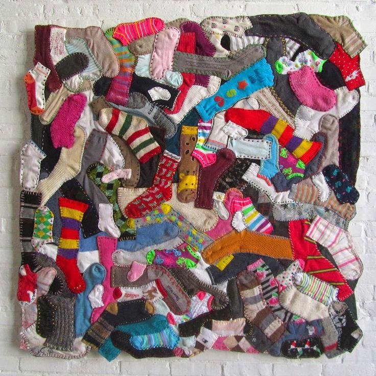 http://selvageblog.blogspot.de/2015/01/sock-quilts.html