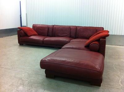 Cheap Furniture London Second Life Furniture - DFS California Range