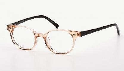 I think its time I admit that I need glasses :( but this are adorable...