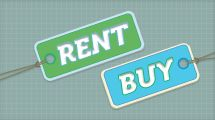 Buy, Rent, or sell Textbooks...  CBR's goal is to provide you with quality college book rentals at affordable prices. .. we're working hard to make if easier to rent books online for college.
