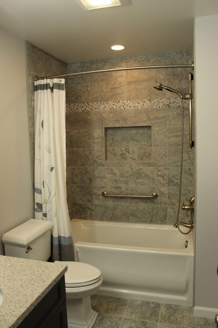 Perfect Majestic Kitchens U0026 Bath Designer: Jodi Duerr   Floor And Wall Tile:  Florida Tile