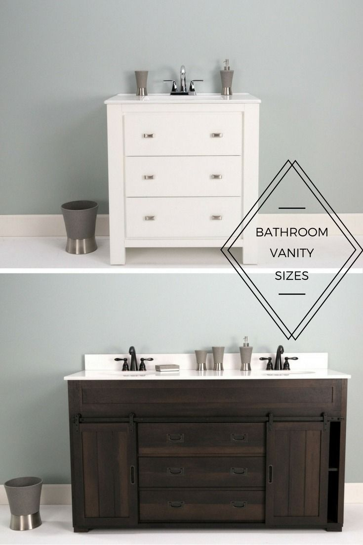 606 best bathroom inspiration images on pinterest bathroom need to know when renovating your bathroom measure the space to determine the best