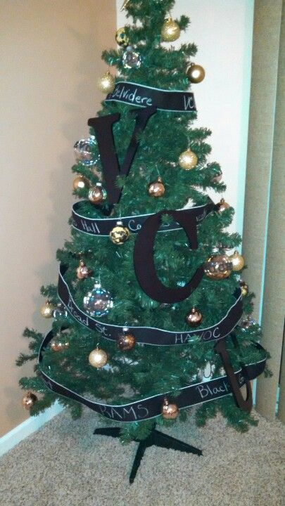 21 best VCU images on Pinterest | Black gold, College life and ...