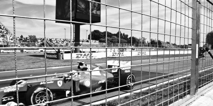 Les compartimos el calendario oficial de la #F1 para 2017. Hay cambios importantes, como la eliminación del Gran Premio de Alemania. Más en la nota...